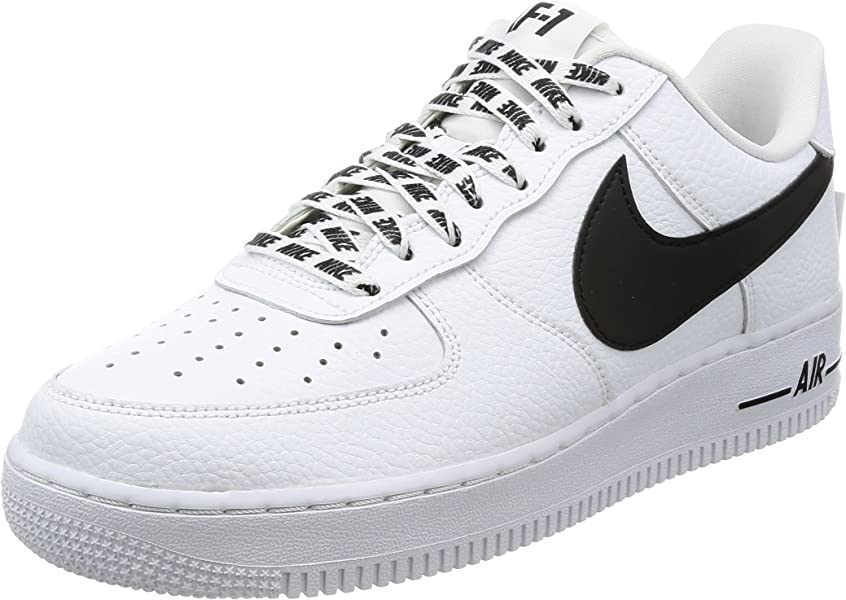air force 1 uomo 41