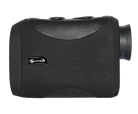 Suaoki 600m Golf Entfernungsmesser Test : Golf laser entfernungsmesser günstig kaufen ebay