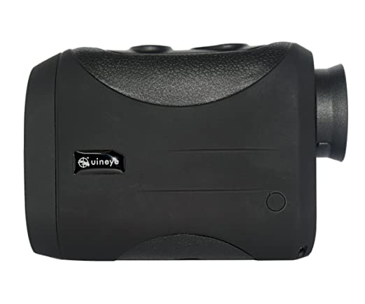 Test Golf Entfernungsmesser Uhr : Golf entfernungsmesser uhr test gps