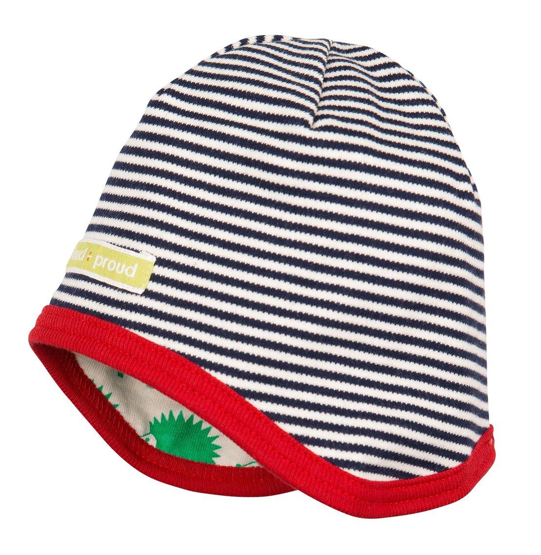I piu votati nella categoria Berretti e cappellini per bambino ... 6dc4561d9ecc
