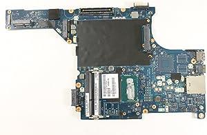 Dell Motherboard i3 4010 1.7 GHz 64 MB KYG98 Latitude E5440