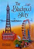 Blackpool Story, The