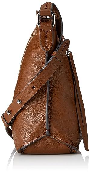 Clarks Women s 26129321 Shoulder Bag  Amazon.co.uk  Shoes   Bags 6465a7bc4b83d
