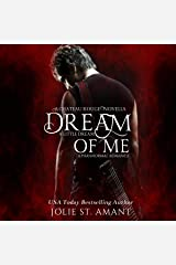 Dream a Little Dream of Me: That Voodoo That You Do, Book 1 Audible Audiobook