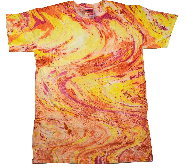 e75262ab Where To Buy Tie Dye Shirts Near Me   Saddha
