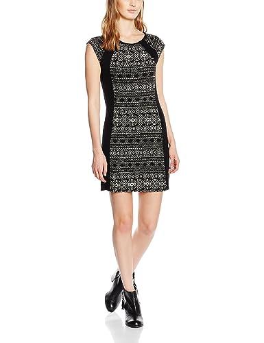 Molly Bracken R805h16, Vestito Donna