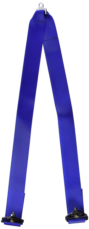 Sabelt SB411853E Correa De La Entrepierna V-Type - Perno-A, Azul ...