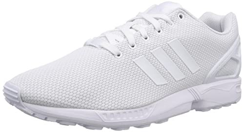 Adulto Amazon Da Unisex Adidas Ginnastica Flux Zx it Scarpe cZPFWwOYq