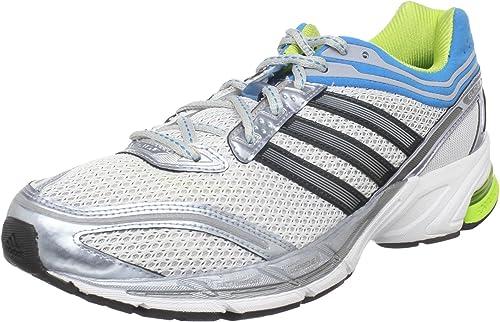   adidas Men's Supernova Glide 3 M Running Shoe
