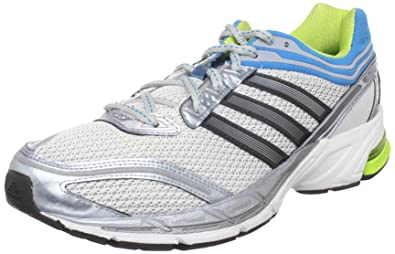 ff7cced97 adidas Men s Supernova Glide 3 M Running Shoe