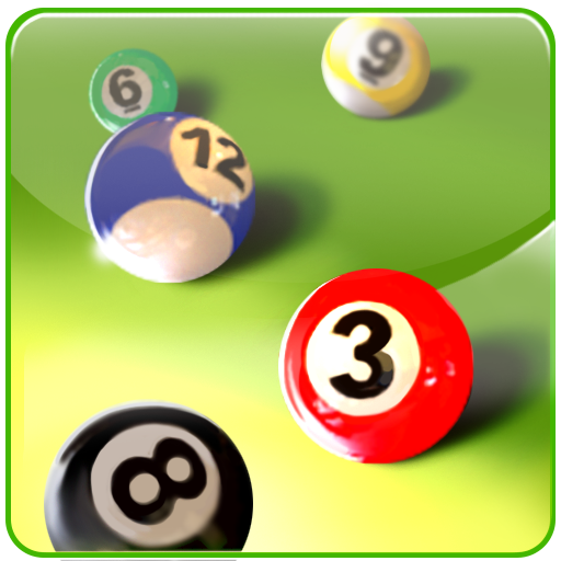 3D Pool Master 8 Ball Pro: Amazon.es: Appstore para Android