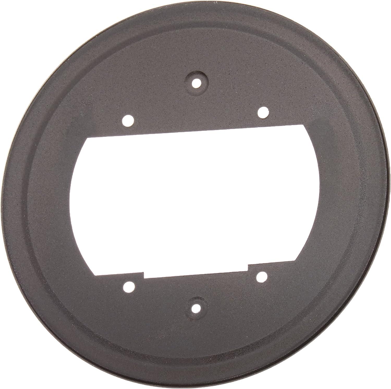 GENUINE Frigidaire 316202501 Range//Stove//Oven Burner Drip Pan