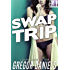 Swap Trip (Gender Transformation)