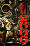 2666: A Novel