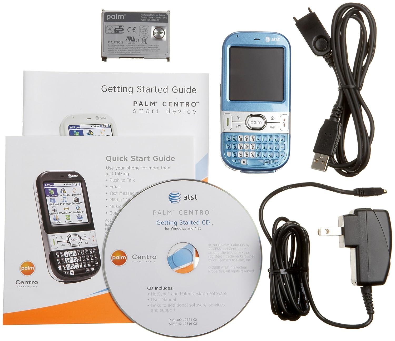 palm centro manual programming sample user manual u2022 rh userguideme today Palm Smartphone Celular Palm Centro