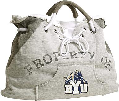 Handbags & Purses NCAA Iowa Hawkeyes Hoodie Purse Sports ...