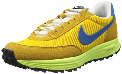 best service 60745 0123d ... canada nike lunar ldv trail low qs mens running trainers 621182 740  sneakers shoes uk 7