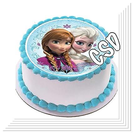 Decoración de tarta, diseñ ...