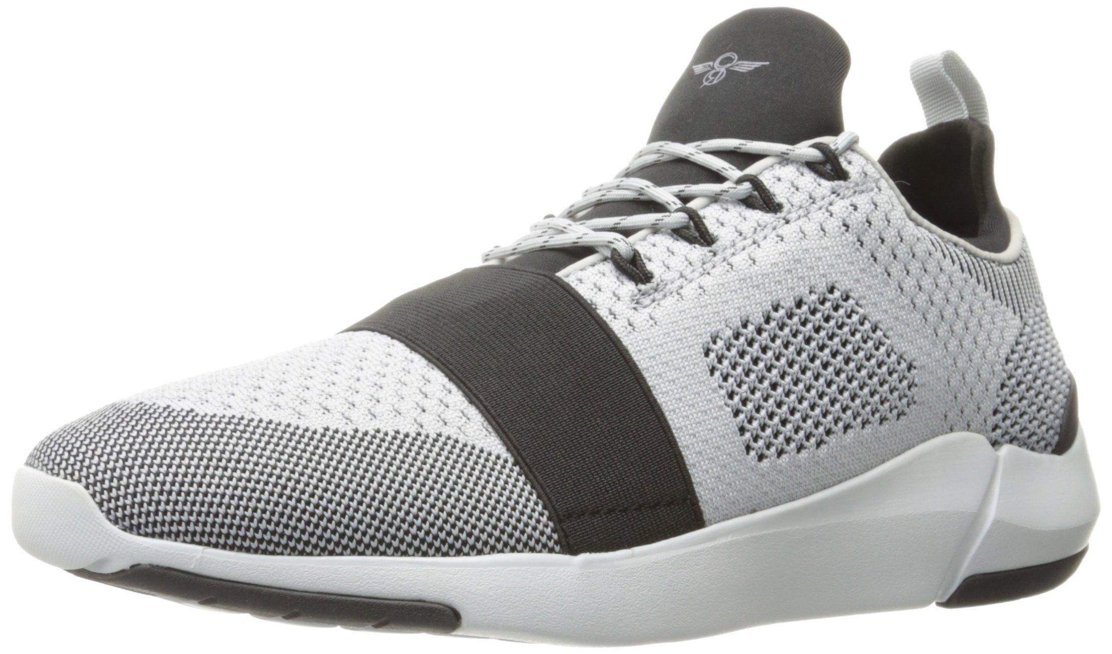 Details about  /Creative Recreation Ceroni Mens Shoes