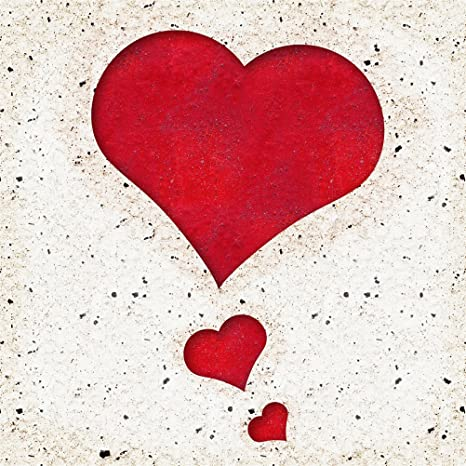 amazon com valentine backdrops for photography 5x7 red sweetheart
