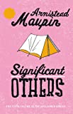 Significant Others: Tales of the City 5
