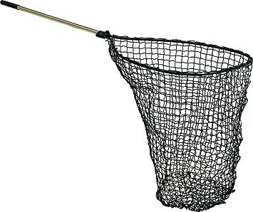 6x 5M 25mm 37mm PVA Karpfen Fischköder Netz Nachfüllung Strumpf Accs Mesh Bag