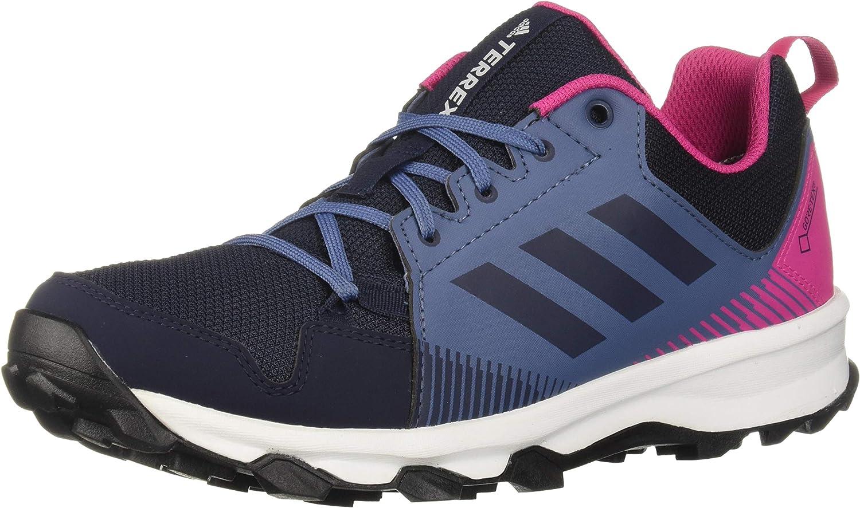 Amazon.com   adidas outdoor Women's