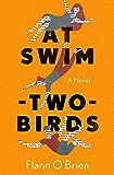 At Swim-Two-Birds: A Novel