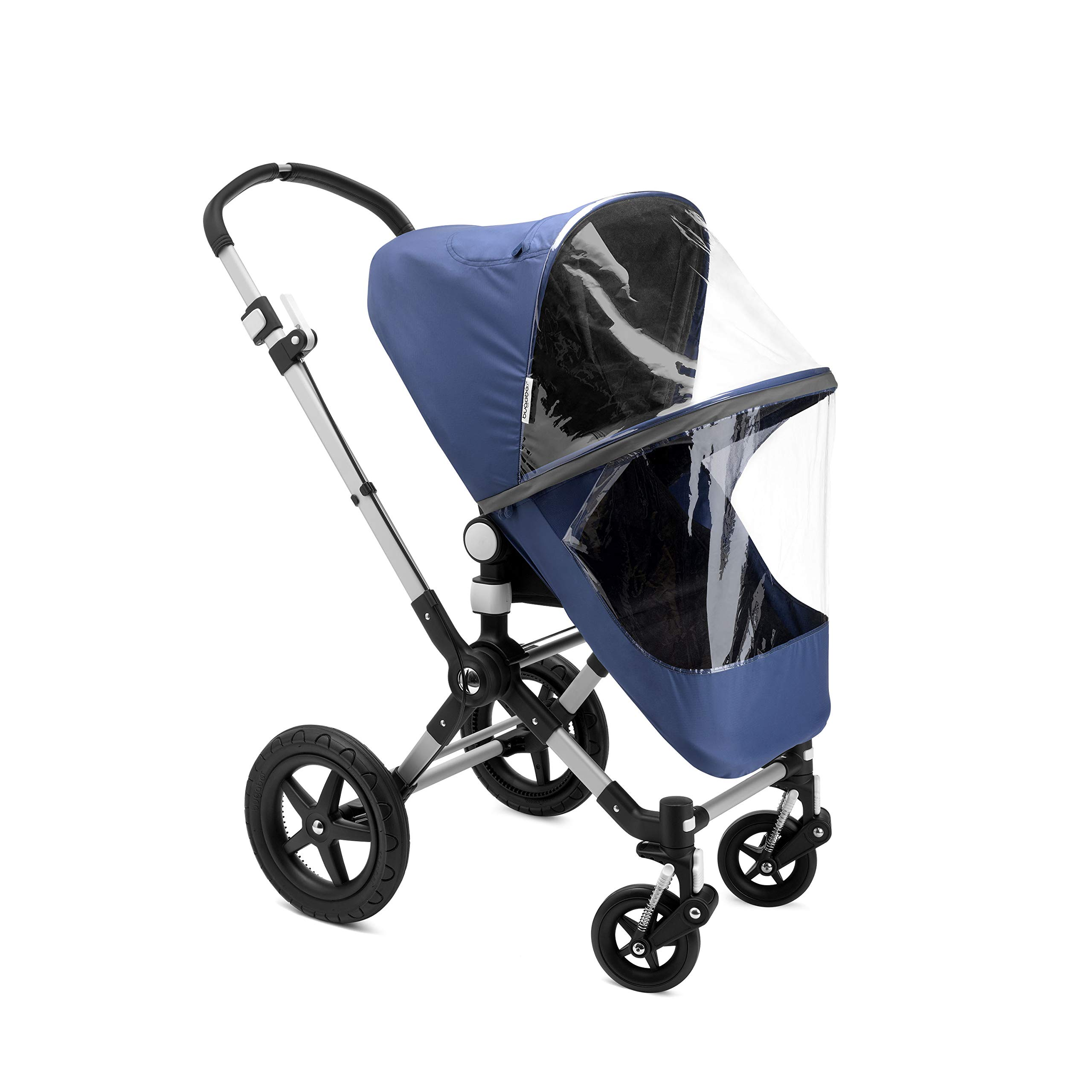 Bugaboo Cameleon High Performance Rain Cover, Sky Blue by Bugaboo