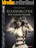 Eleanor Cole delle Galassie Orientali (Imperium)