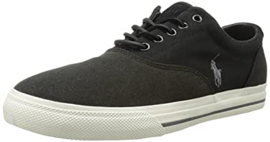 polo ralph lauren shoes 10-5000mcb instructions for form