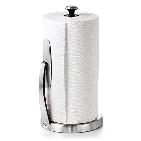 Amazon.com: Buen agarre simplemente papel higiénico ...