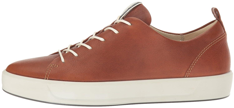 Reebok Classic Damen Sneakers, Weiß (Int White), 38 EU 5 UK 7.5 US