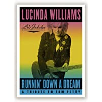 Runnin' Down a Dream: A Tribute to Tom Petty [Disco de Vinil]