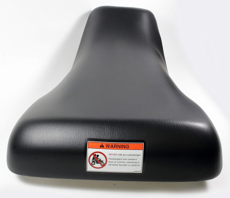 Honda Foreman Rubicon 500 Complete Seat TRX500 OEM