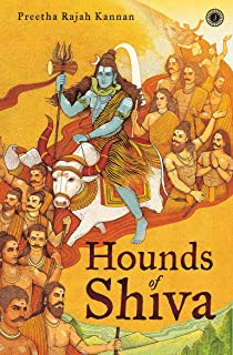 Buy Shiva in the City of Nectar Book Online at Low Prices in