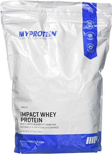 GNC Pro Performance 100 Whey Protein – Natural Vanilla 2.06 lbs.