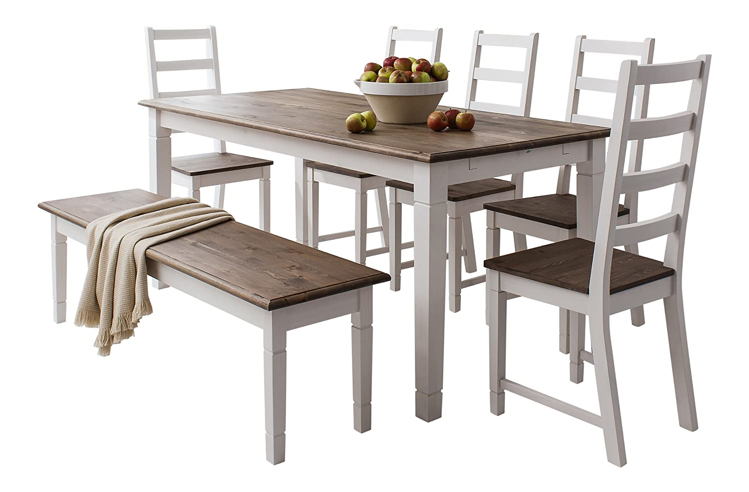 pdp co ca reviews table dining wayfair home wolfe furniture darby