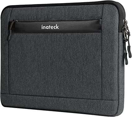 QTY 100 Small Gift Bag Soft Black Microfiber Pouch Sleeve Mini Case Lightweight