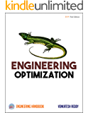 Engineering Optimization: Engineering Handbook