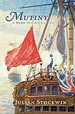 Mutiny: A Kydd Sea Adventure