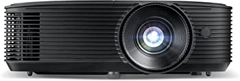 Optoma HD143X 3000-Lumens DLP Home Theater Projector