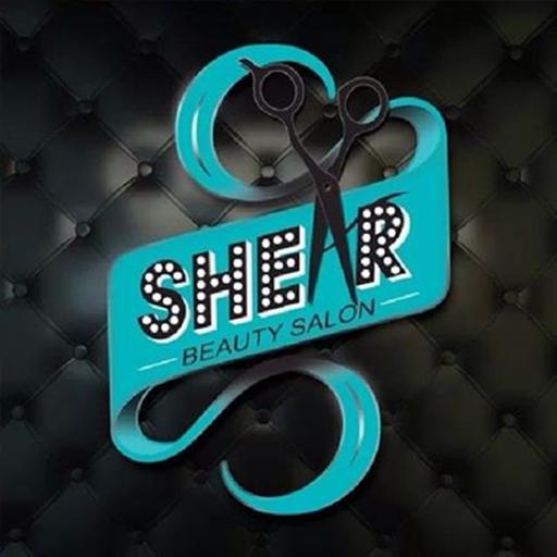 Shear Beauty Salon