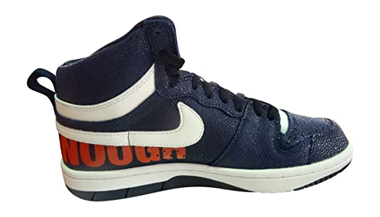 Amazon.com | nike court force SP / fragment mens trainers 814913 sneakers  shoes | Fashion Sneakers