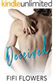 Deceived (Foolish Hearts Book 2)