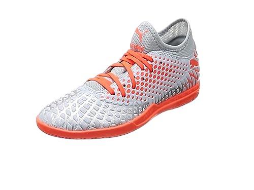 PUMA Future 4.4 It, Chaussures de Futsal Homme
