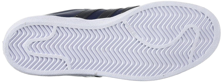 figli marina superstar b01myh2b6s scarpe adidas scarpe da ginnastica universitaria