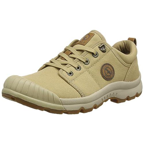 recherche chaussures femmes