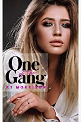 One Of The Gang Kindle Edition
