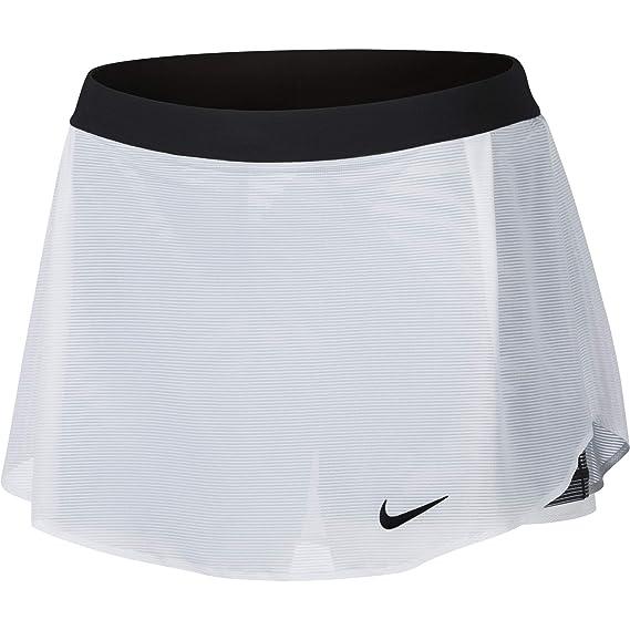 Nike Court - Falda para Mujer: Amazon.es: Ropa y accesorios